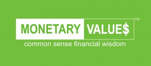 monetary-values-common-sense-financial-wisdom