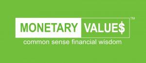 monetary-values-common-sense-financial-wisdom